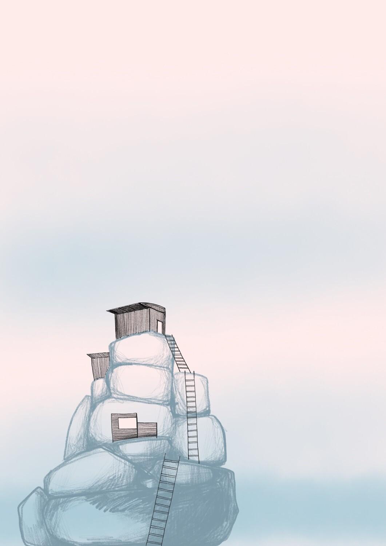 ME-014