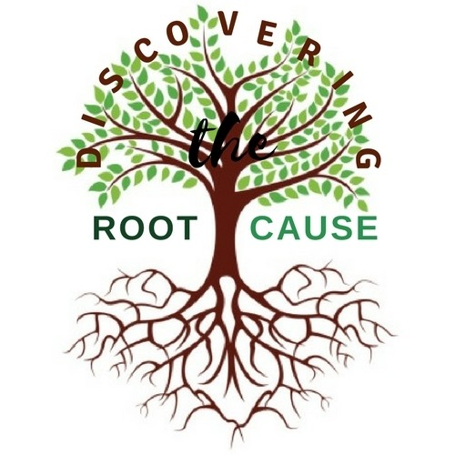 Discovering Root Cause