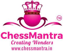 ChessMantra™