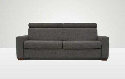SIDA fémmechanikás kanapéágy