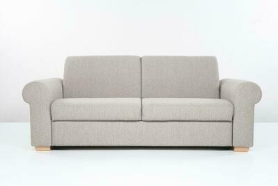TINA fémmechanikás kanapéágy