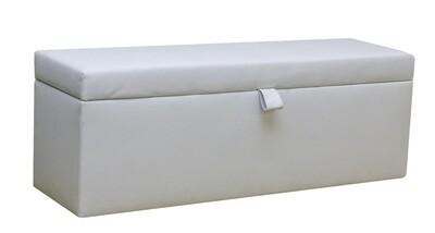 BOXCOFFER ágyneműtartó láda