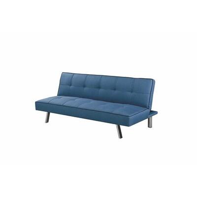 CARLO kanapéágy