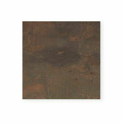 NARDI laminált asztallap 80x80