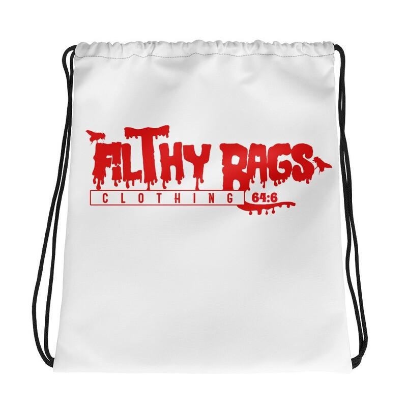 FILTHY Bag$