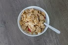 Cereal- 12 pack