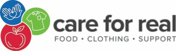 Care for Real's Virtual Pet Food Drive