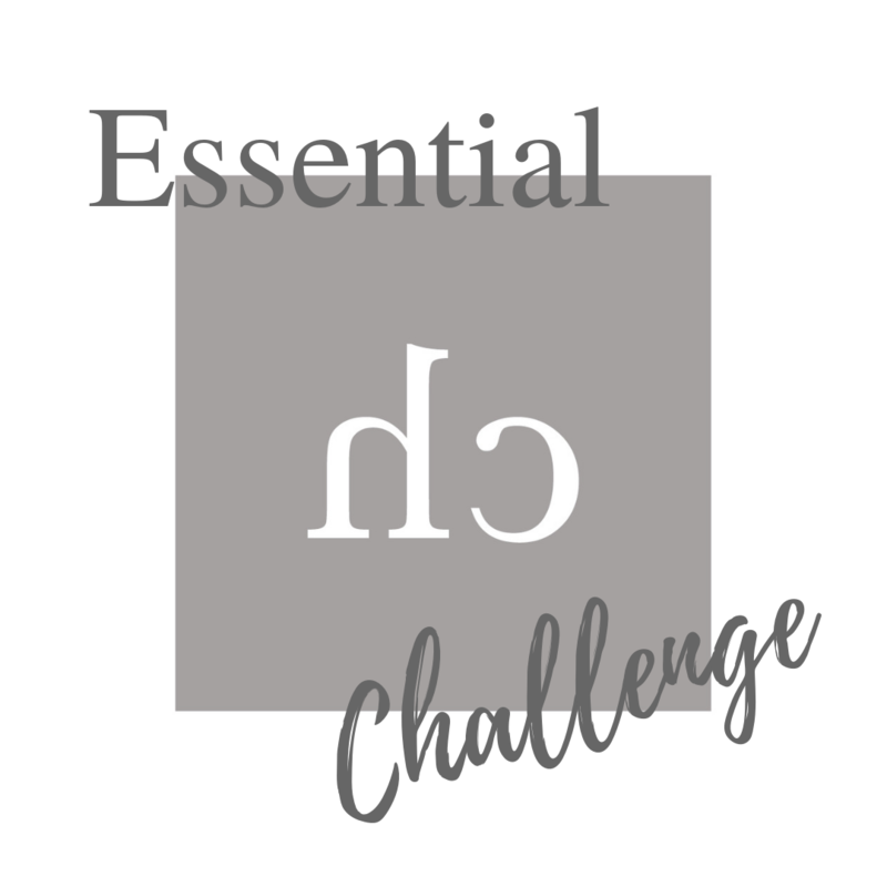 Essential Challenge