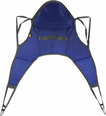 Hoyer® Classic Replacement Slings