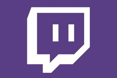 Twitch Subscription