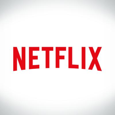 Akun Netflix UHD 30 Hari