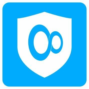 Unlimited VPN