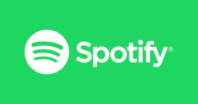 Spotify Premium 3 Bulan