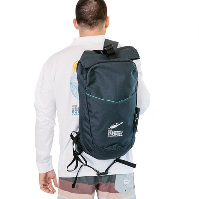 Swimmers Backpack