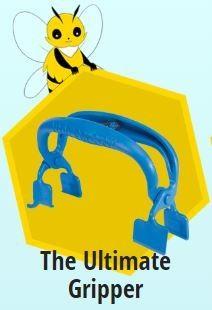 Bee Smart Ultimate frame gripper BS-UGripper