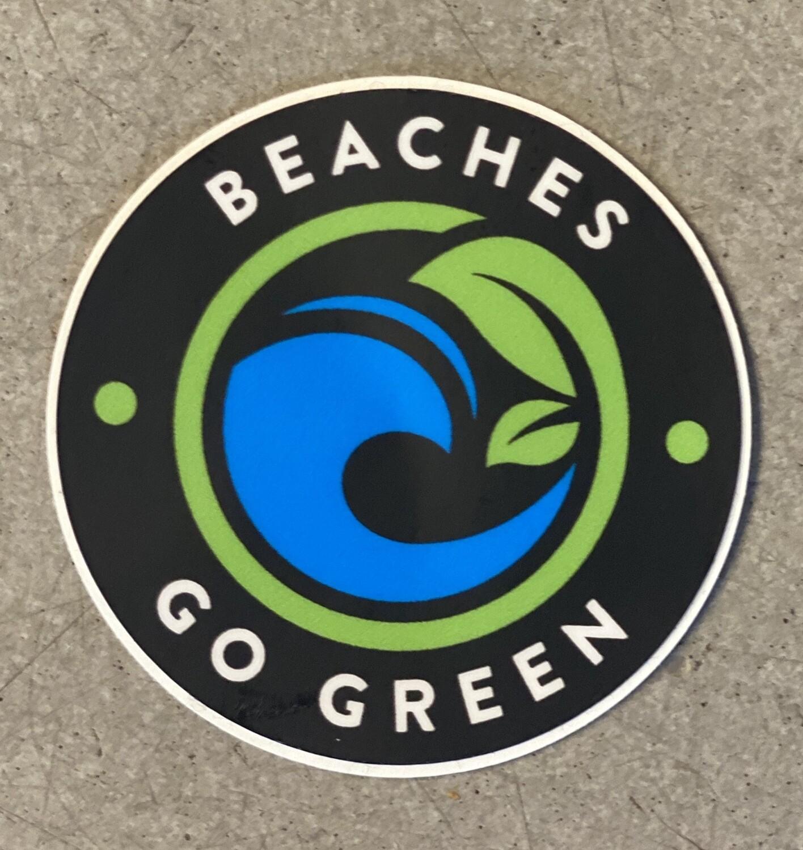 BGG Logo 2