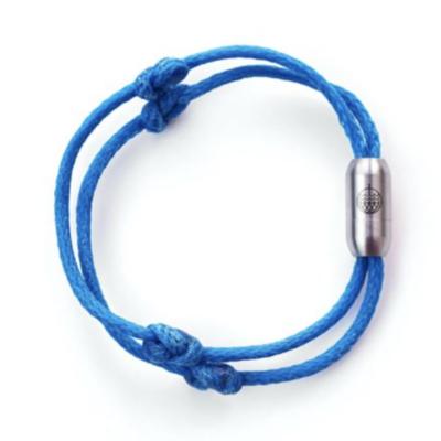 Bracenet RECYCLED bracelet - Arctic Sea