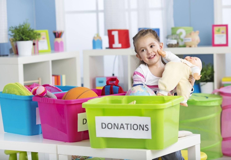 Non Sponsorship Donation