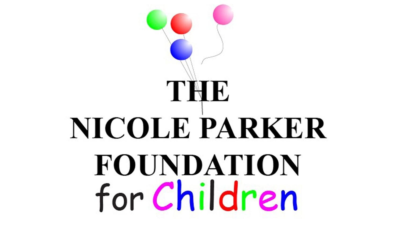 Foundation Sponsor