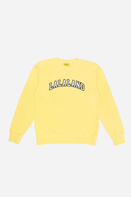 La La Land Sweater