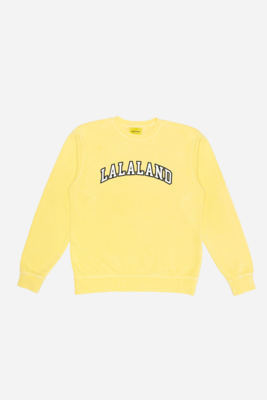 La La Land Sweater