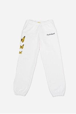 Butterfly Sweats