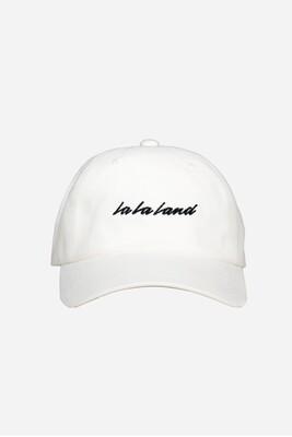 La La Land Hat