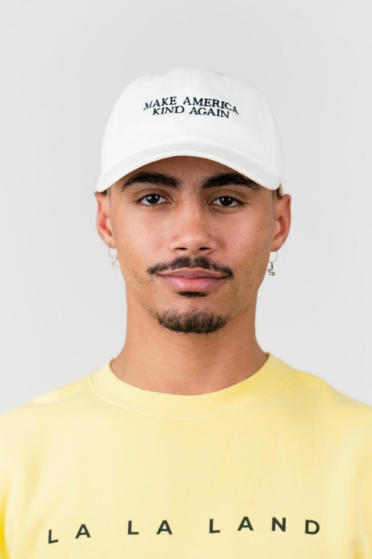 MAKA Hat