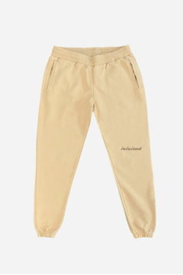 Kind Army Sweatpants