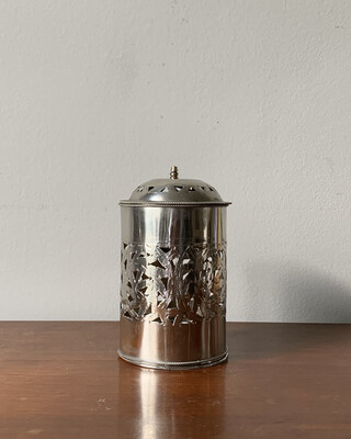 Moroccan Aroma Diffuser S (Next arrival in September)