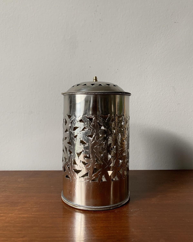 Moroccan Aroma Diffuser G