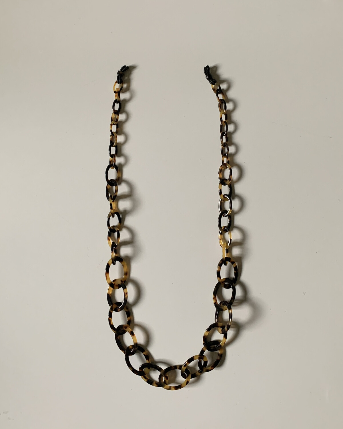 Orris London / Smiley Chain