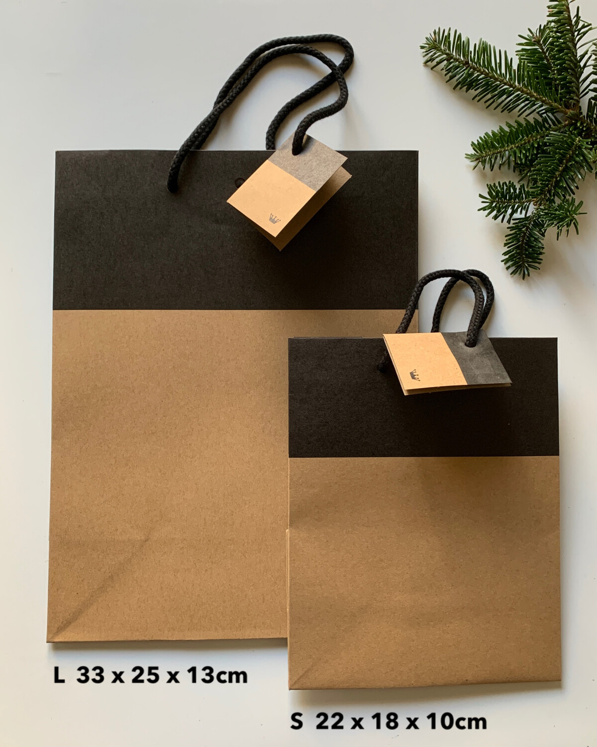 Wrapping / ラッピングキット