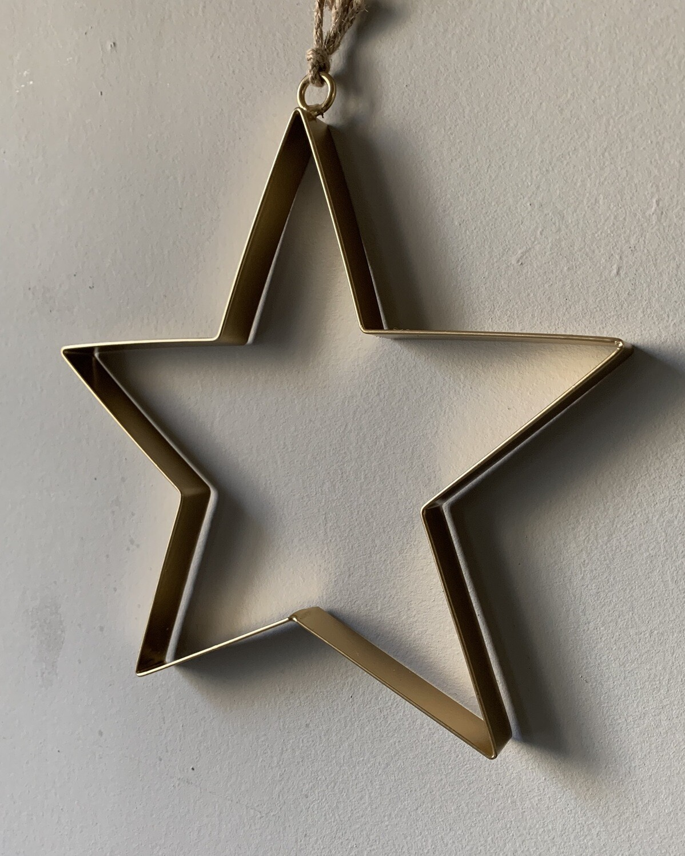 DECO / Étoile 星