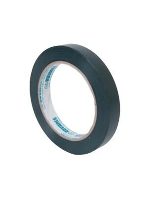 MT/ Floral Tape PVC
