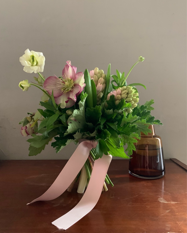 Fleurs / Bouquet Petit Petit
