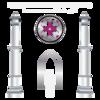 Psychic & Healing College: Online Courses: