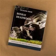 Bonsai Deadwood