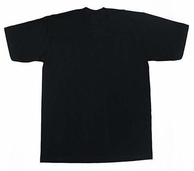 'Dri-fit' Short Sleeve