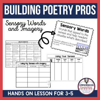 Building Poetry Pros