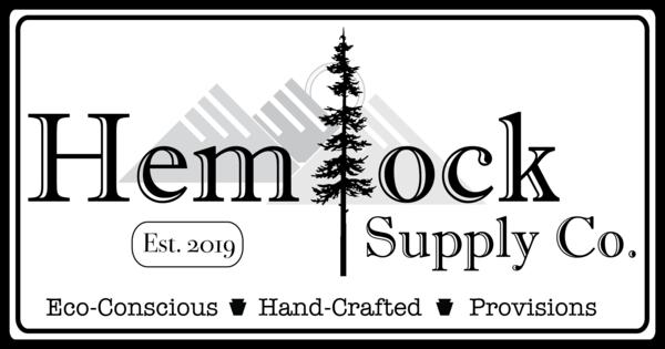 Hemlock Supply Company
