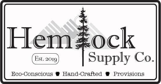 Hemlock Supply Gift card