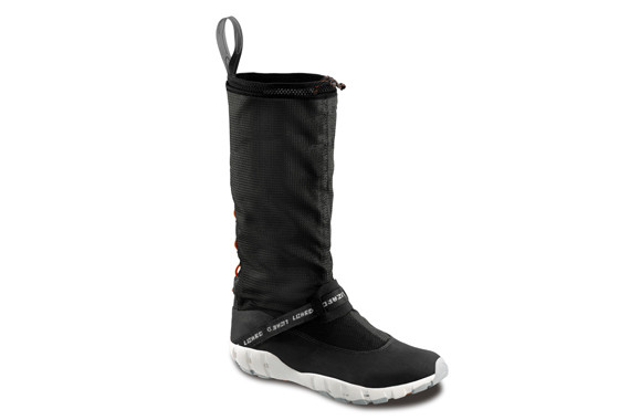 Boots, Marine, Water sports, Active/Casual