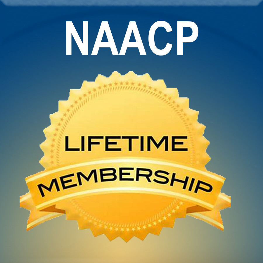 Lifetime Memberships