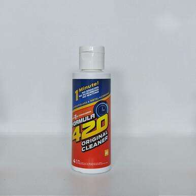 Formula 420 A1 Original Cleaner 4 fl oz
