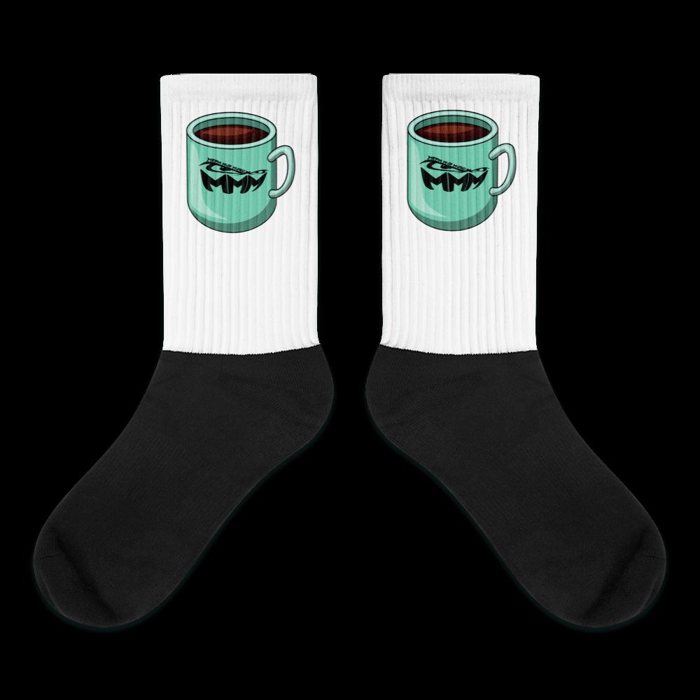 Mug Socks