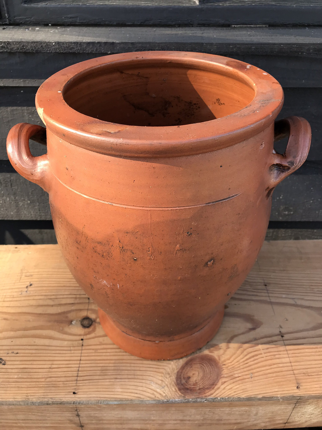 Keulse Pot