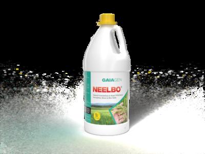 NEELBO® - 1 Litre