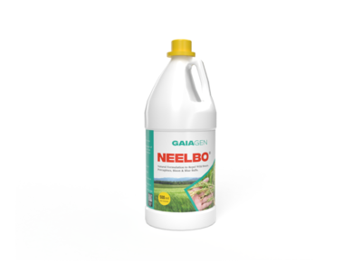 NEELBO® - 500ml