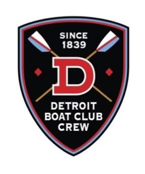 Join Friends of Detroit Rowing